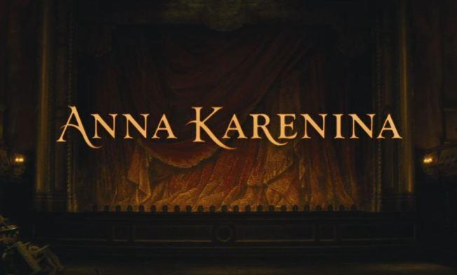 Anna-Karenina-2012-Movie-Title