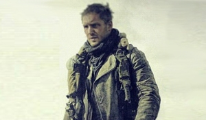 mad-max-sequel-first-look-at-tom-hardy
