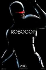 robocop-266635l