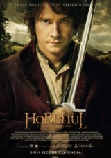 The_Hobbit_An_Unexpected_Journey_1355588651_2012