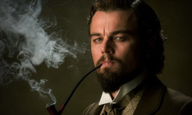 new-pipe-smoking-image-of-leonardo-dicaprio-in-django-unchained