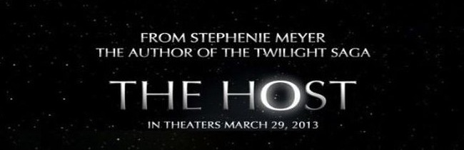 The-Host-poster-22671_650x400