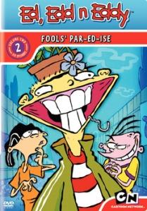 Fools'_Par-Ed-Ise
